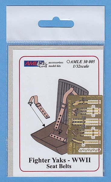 AMLE3005