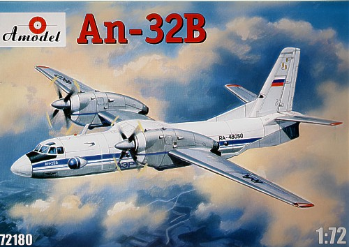 AMU72180