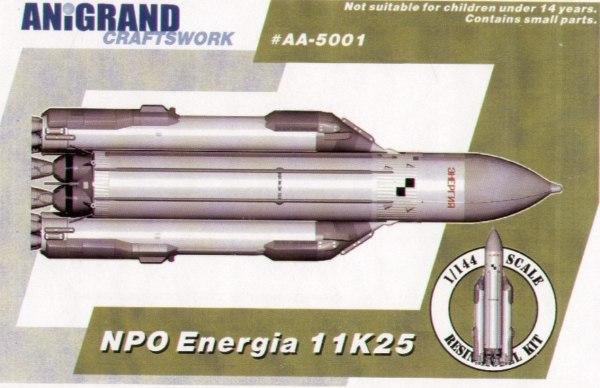 ANIG5001