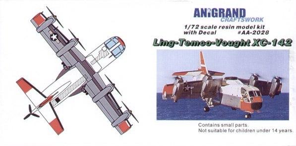 ANIG2028