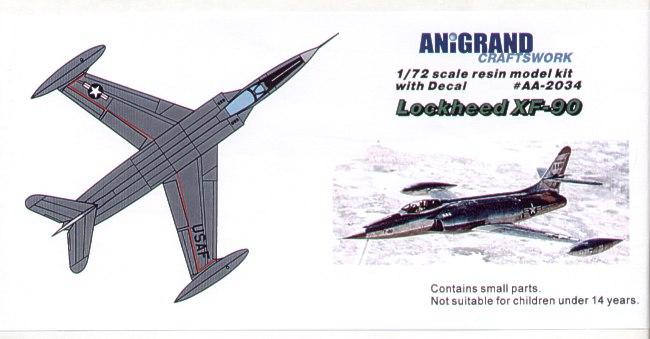 ANIG2034