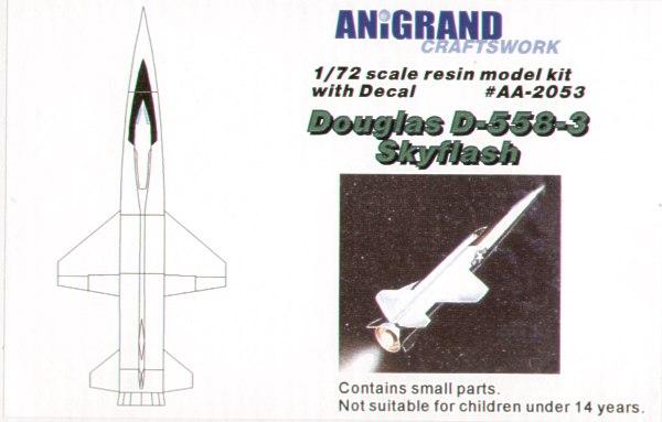 ANIG2053
