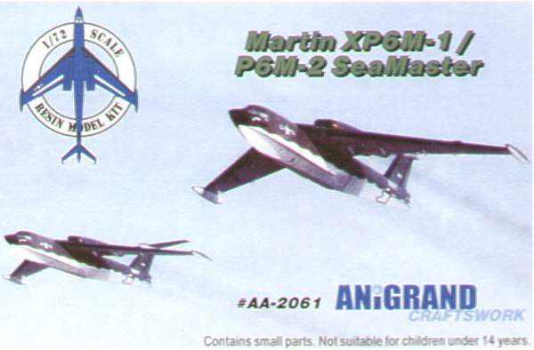 ANIG2061
