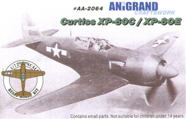 ANIG2064
