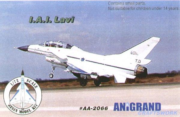 ANIG2066