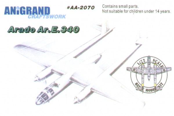 ANIG2070