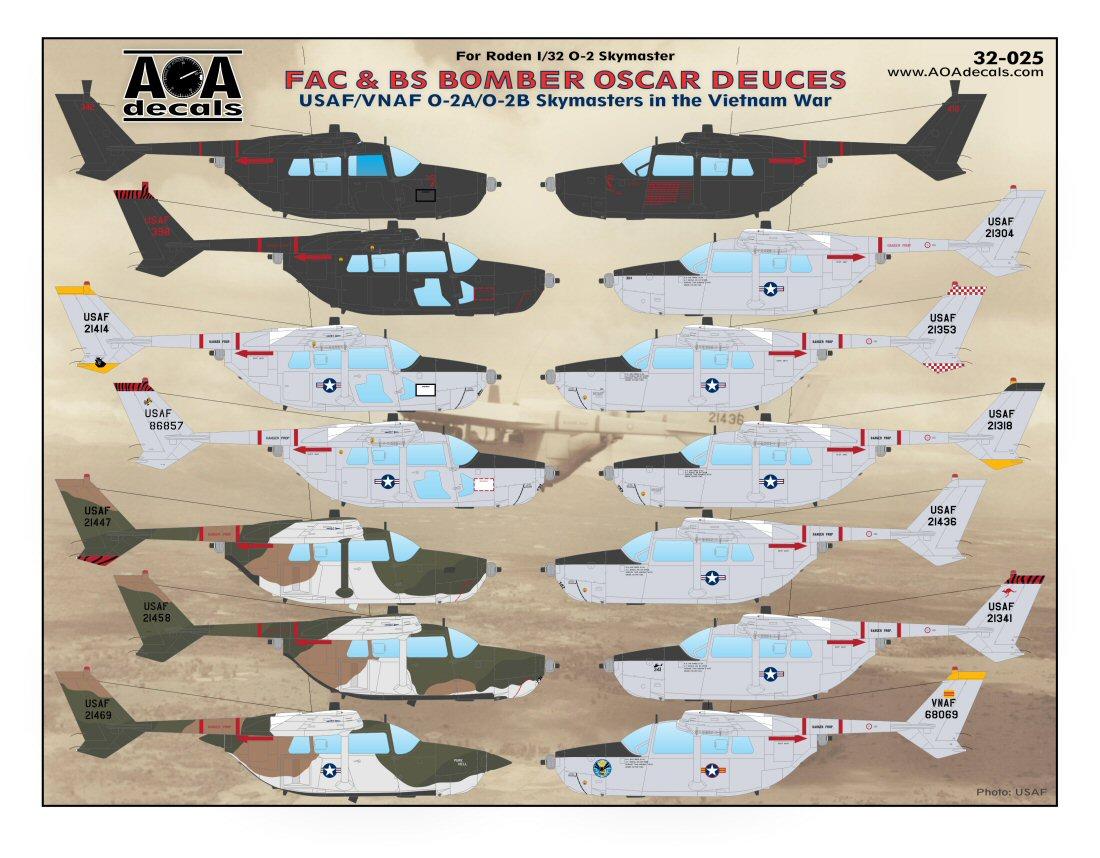 AOA32025