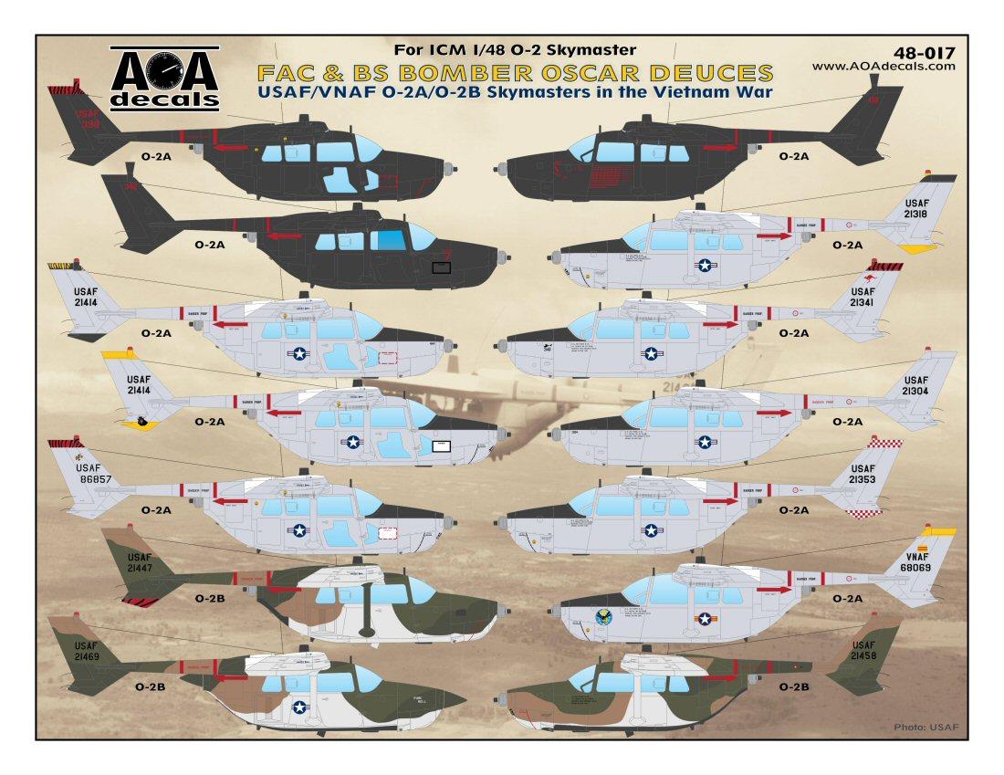 AOA48017