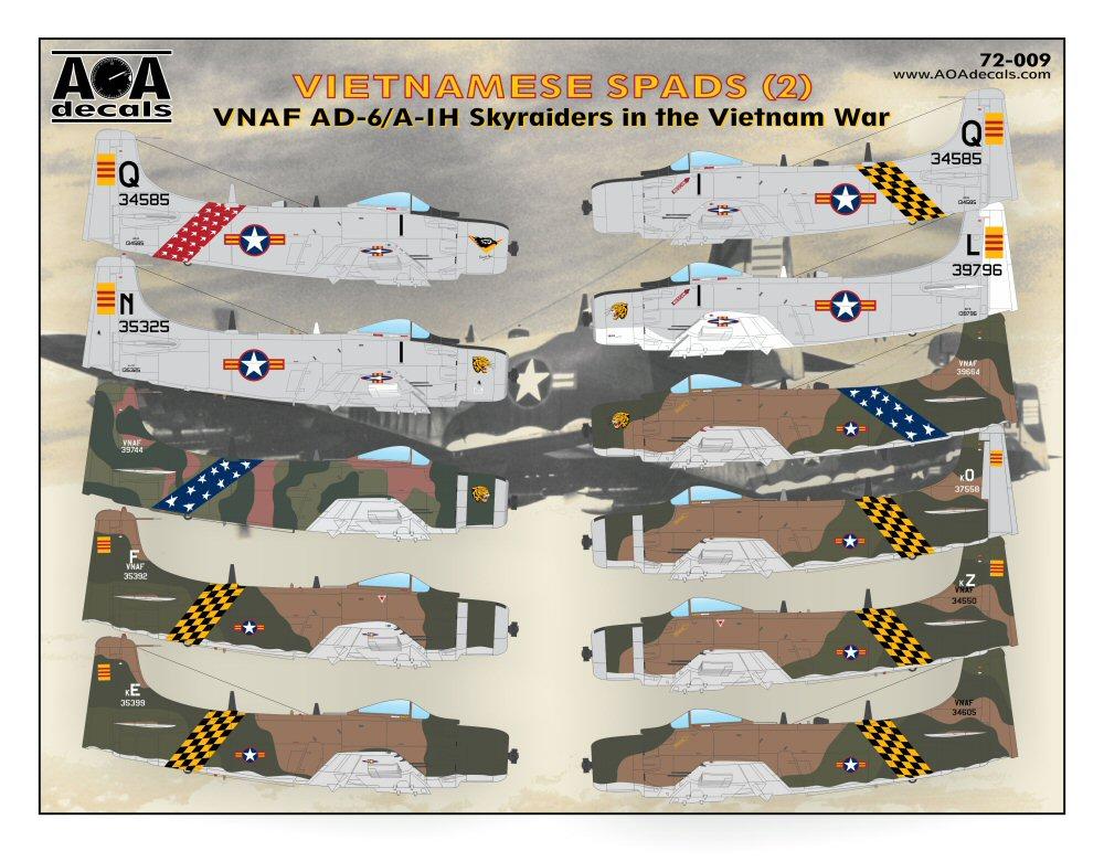AOA72009