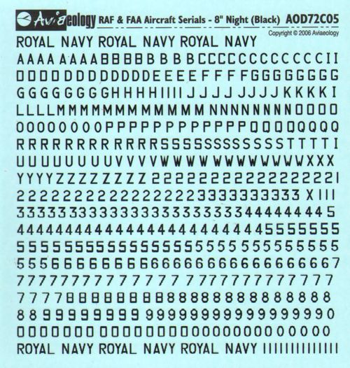 AOD72C05