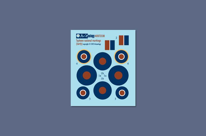AOD72C08
