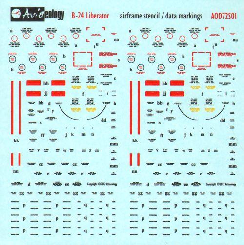AOD72S01