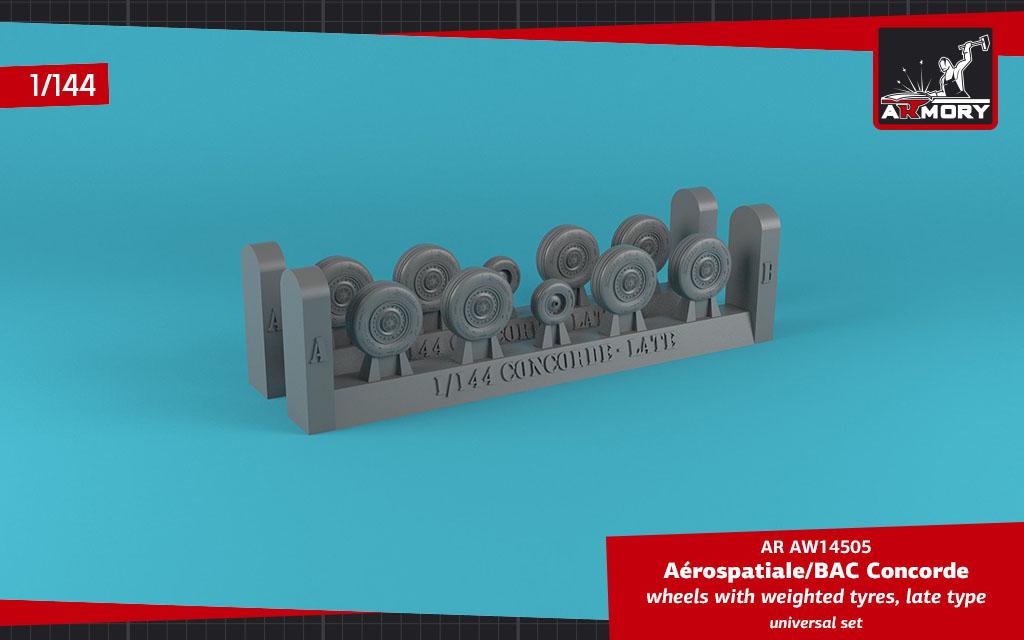 ARAW14505