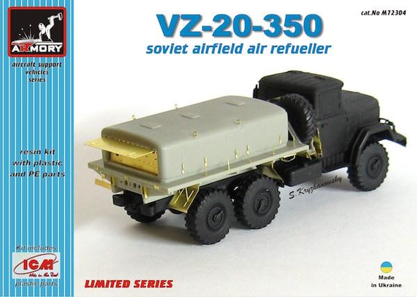 ARM72304A