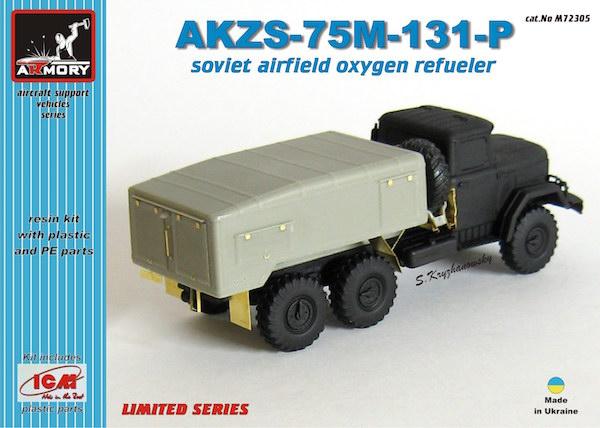ARM72305A