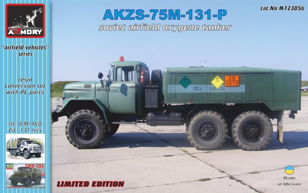 ARM72305B