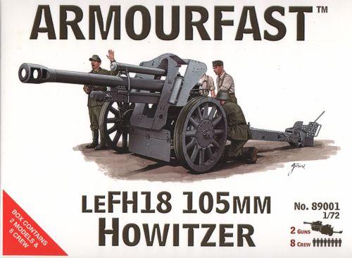 ARM89001