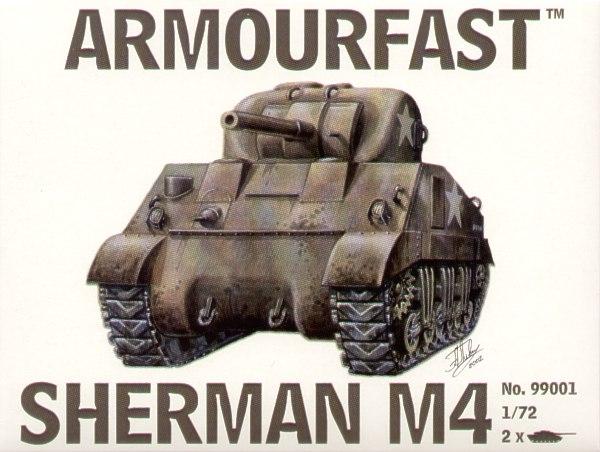 ARM99001