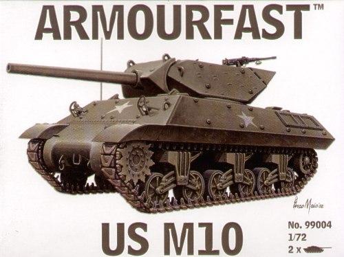 ARM99004