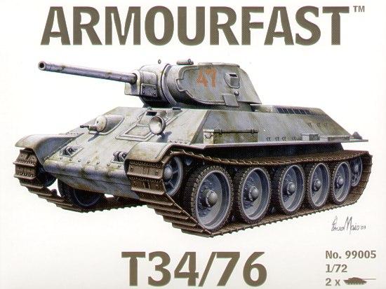 ARM99005
