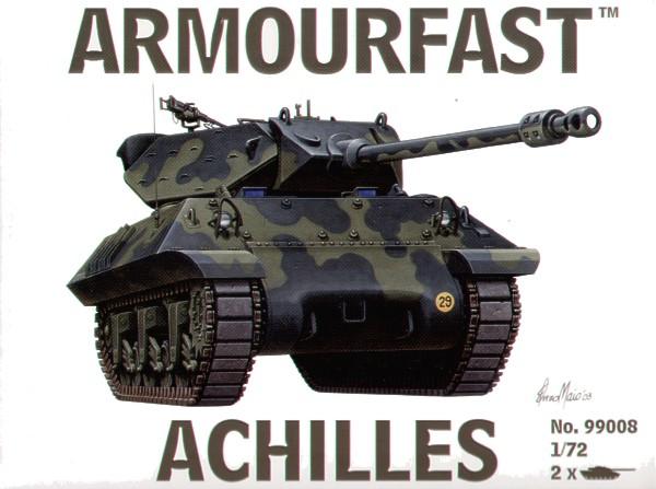 ARM99008