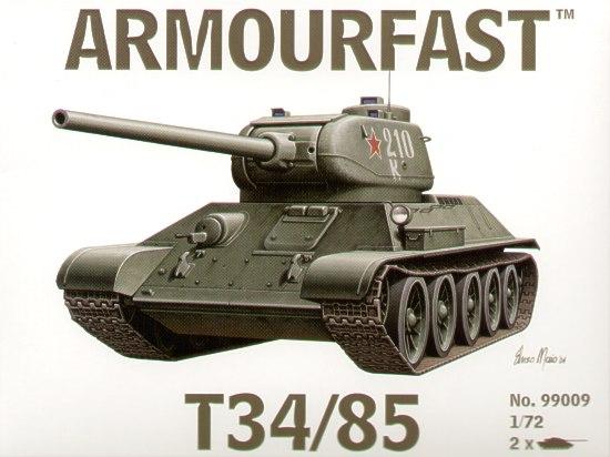 ARM99009