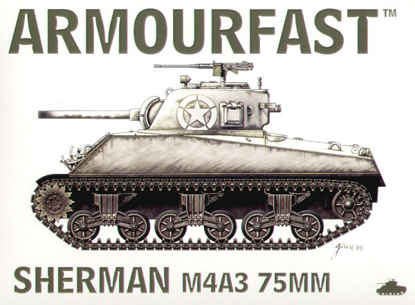 ARM99014