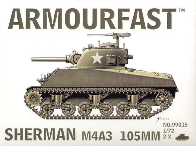 ARM99015
