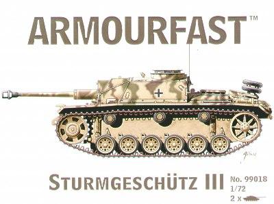 ARM99018