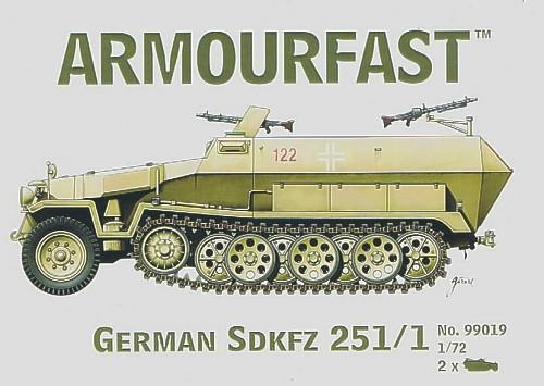 ARM99019