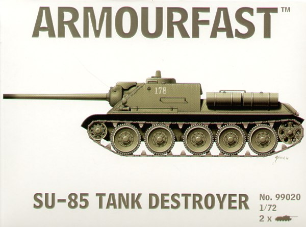 ARM99020