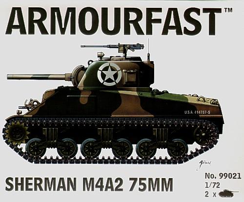 ARM99021