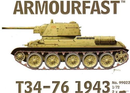 ARM99022