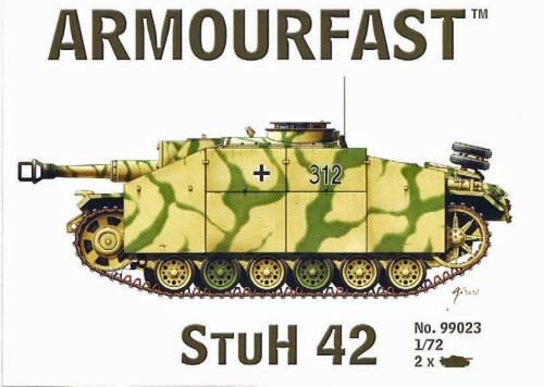 ARM99023