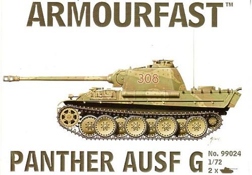 ARM99024