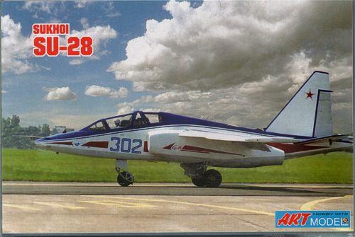 ARTM7211