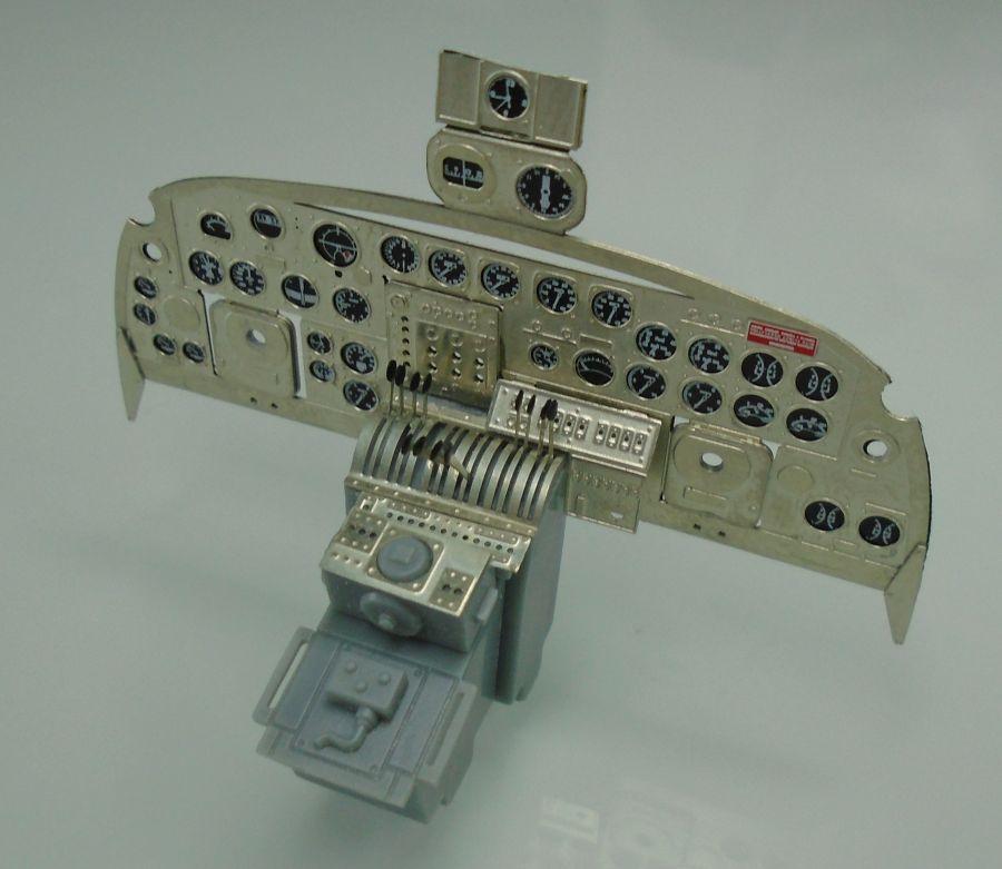 Neu Hobbyboss 83212-1:32 B-24D Liberator