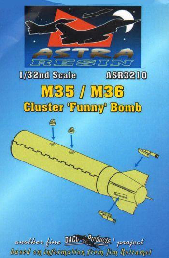 ASR3210