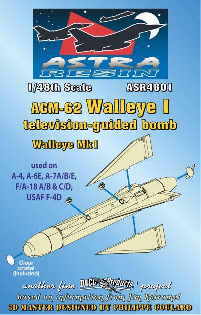 ASR4801