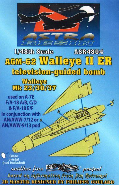 ASR4804
