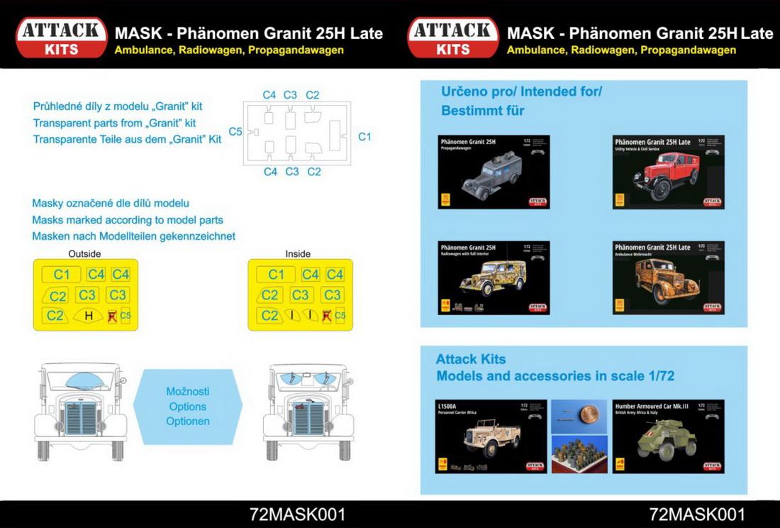 AT-72MA001