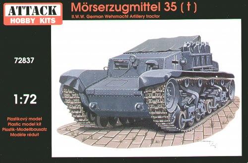 ATK72837