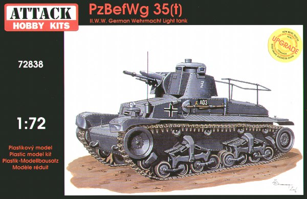 ATK72838