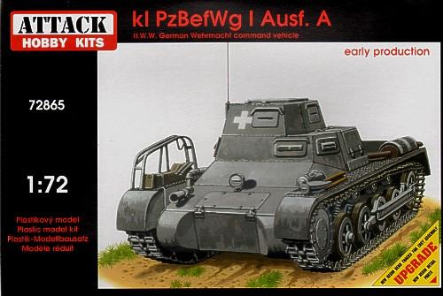 ATK72865