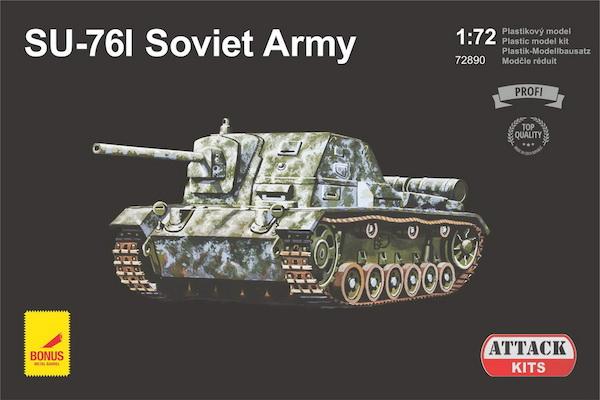 ATK72890