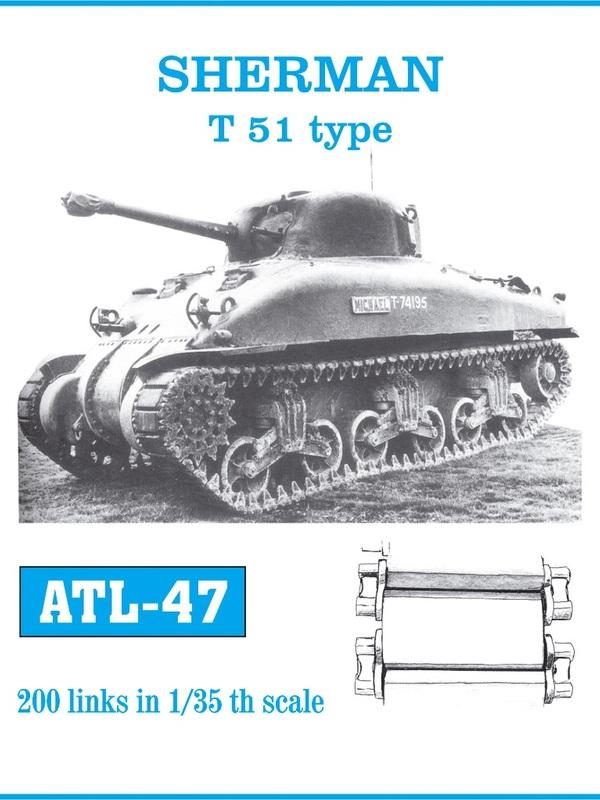 ATL-047