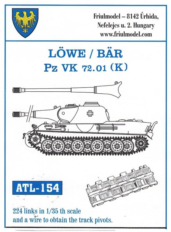ATL-154