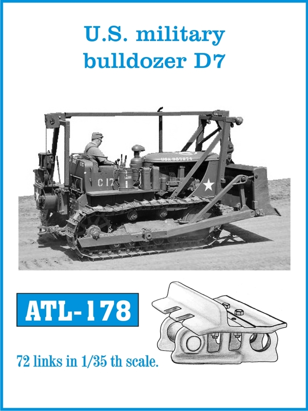 ATL-178