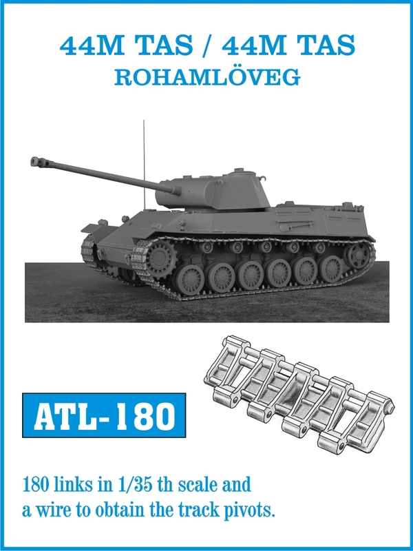 ATL-180