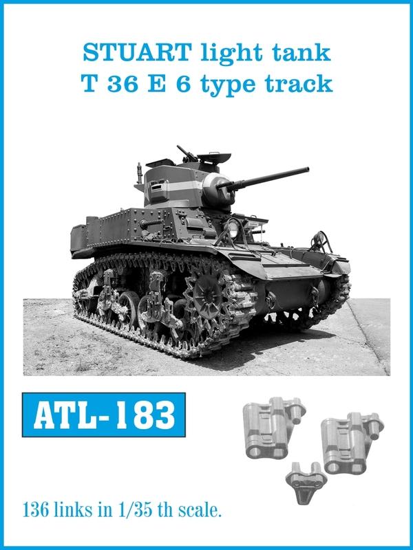 ATL-183